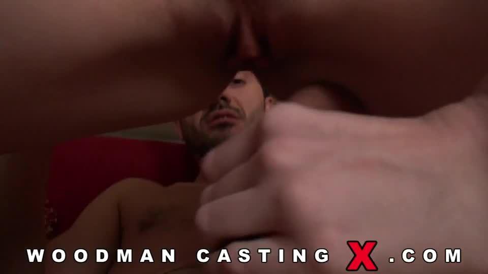 Casting X 221 (WoodmanCastingX) Screenshot 5
