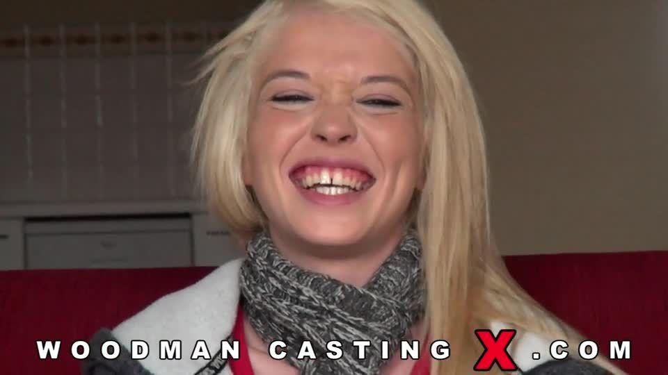 Casting X 221 (WoodmanCastingX) Screenshot 7