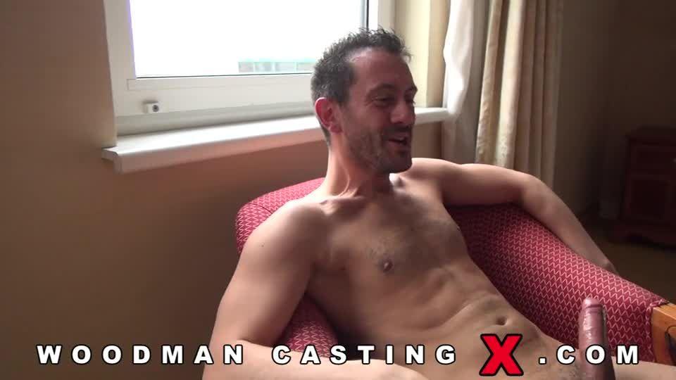 Casting X 221 (WoodmanCastingX) Screenshot 8