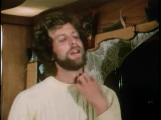Lips (Caballero Home Video) Screenshot 3