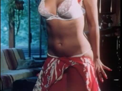 Lips (Caballero Home Video) Screenshot 9