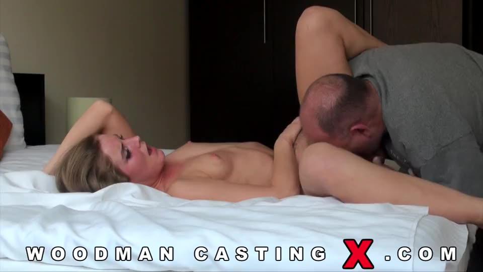Casting X 99 (WoodmanCastingX / PierreWoodman) Screenshot 5