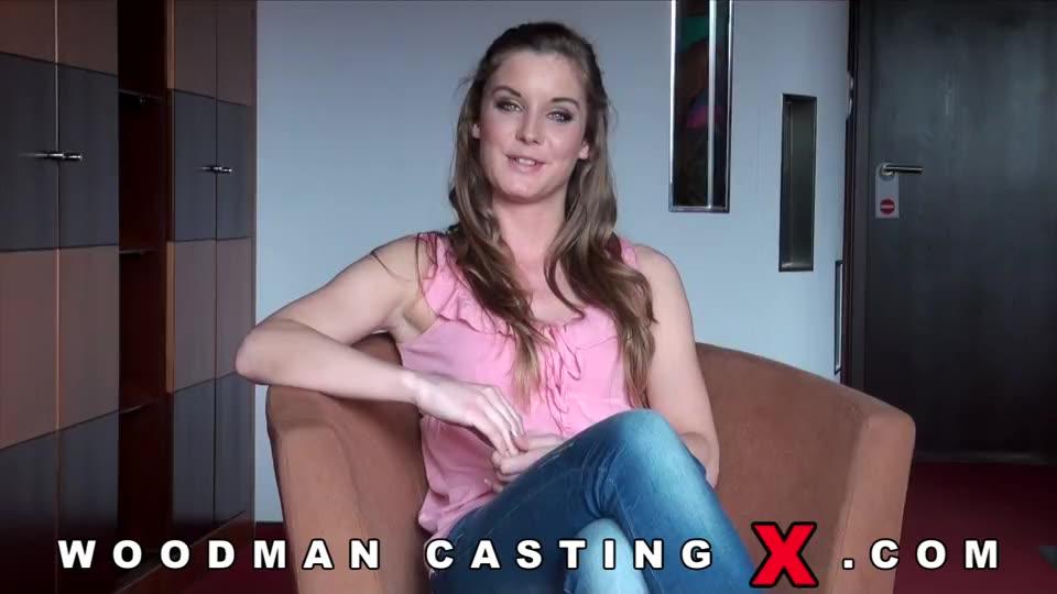 Casting X 99 (WoodmanCastingX / PierreWoodman) Screenshot 9