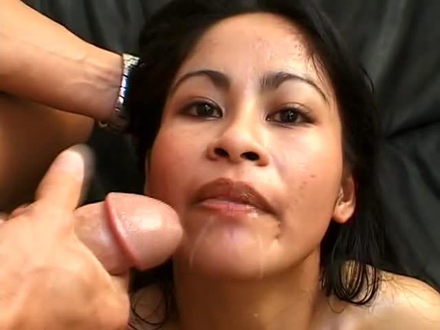 Nasty Nymphos 29 (Anabolic Video) Screenshot 9