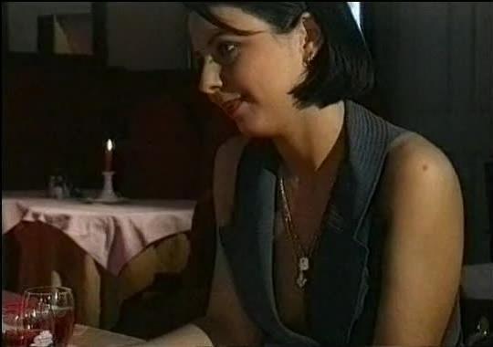 Love Hotel 5: Wenn die Glocken zweimal klingeln (Magma) Screenshot 0