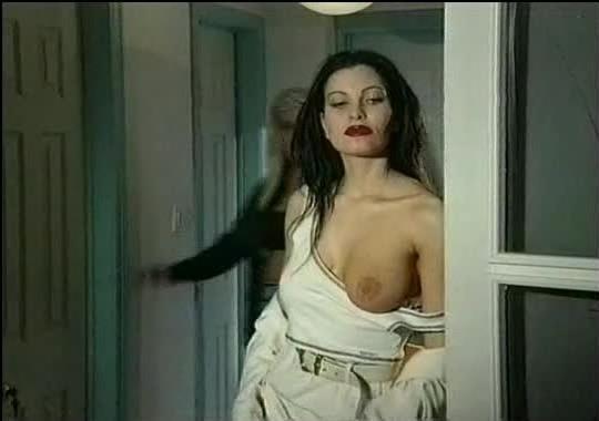 Love Hotel 5: Wenn die Glocken zweimal klingeln (Magma) Screenshot 3