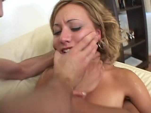 Lewd Conduct 28 (Diabolic Video) Screenshot 8