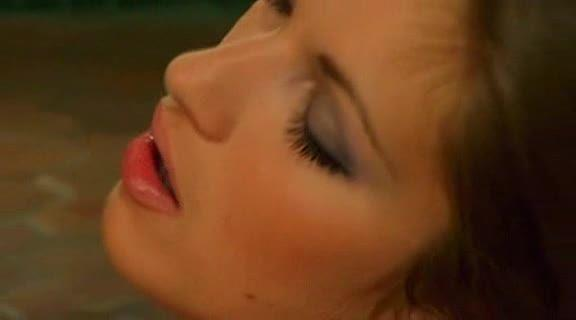 Natacha (Marc Dorcel) Screenshot 6
