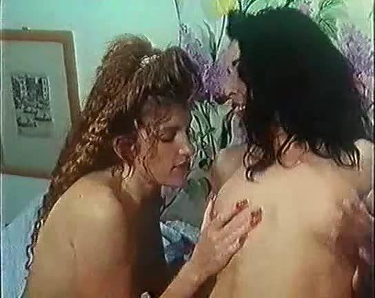 Sfondata e Bagnata (FM Video) Screenshot 3