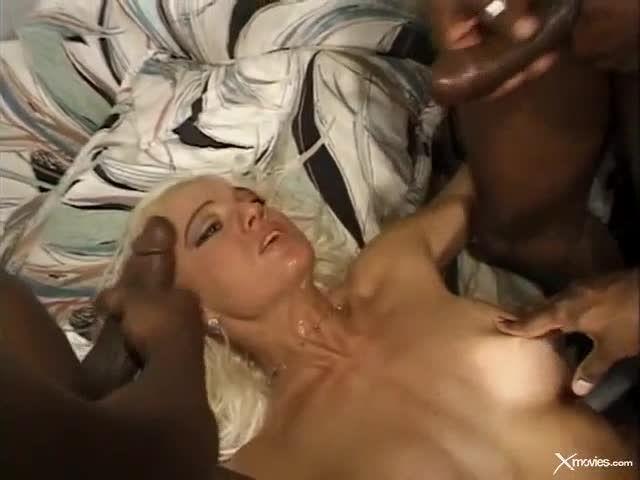 Gangland 2 (Devil's Film) Screenshot 9