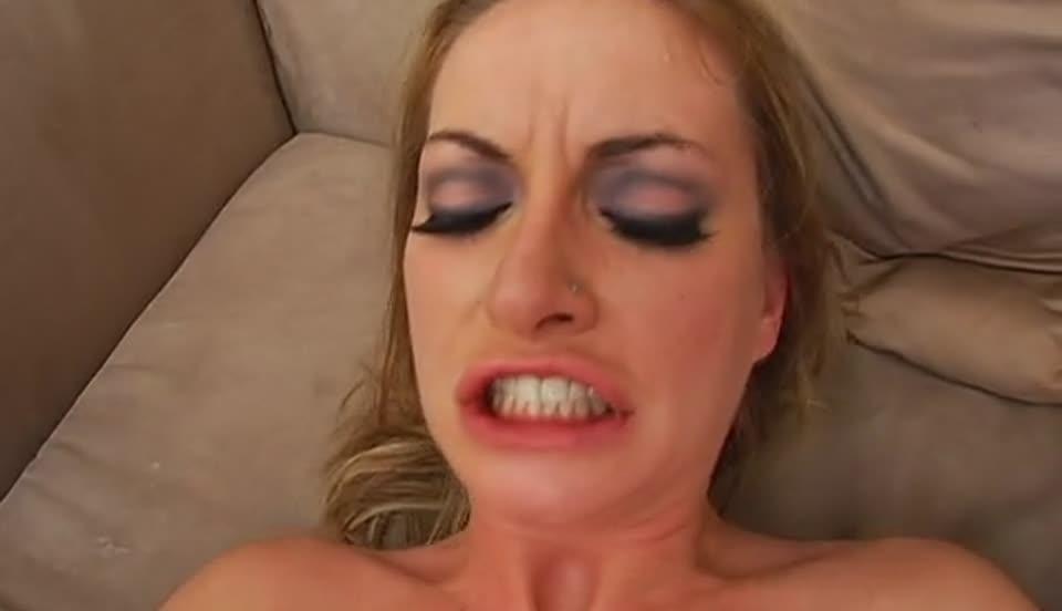 2 On 1 27 (Diabolic Video) Screenshot 0