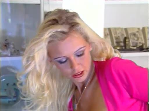[Helen Duval] Casa Rosso - Vivian Schmitt (Orgy)/(Piersing)