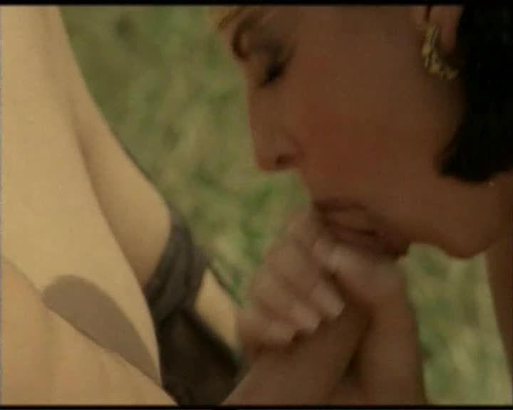 Hercules: A Sex Adventure (In-X-Cess Productions) Screenshot 4