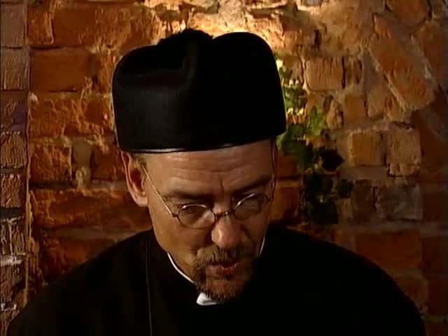 Das Kloster der Sunde / Il convento della perdizione (Mario Salieri / Goldlight) Screenshot 0