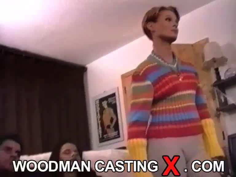 Woodman Casting X (PierreWoodman / WoodmanCastingX) Screenshot 1