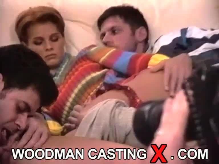 Woodman Casting X (PierreWoodman / WoodmanCastingX) Screenshot 4
