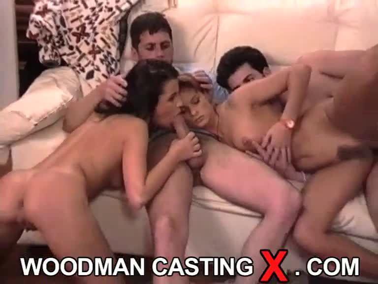 Woodman Casting X (PierreWoodman / WoodmanCastingX) Screenshot 6