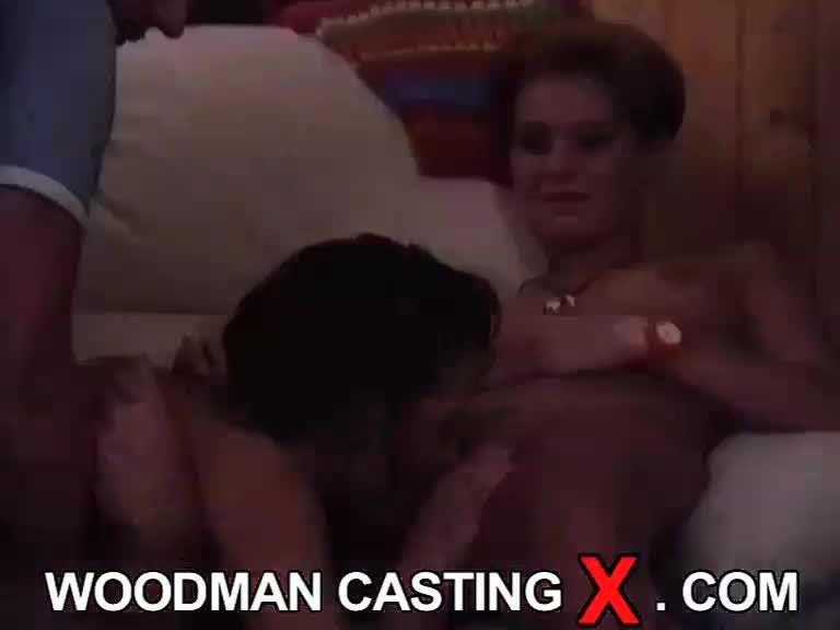 Woodman Casting X (PierreWoodman / WoodmanCastingX) Screenshot 8