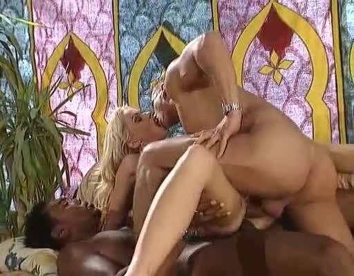 Die Sklaven-Händlerin (Multi Media Verlag) Screenshot 5