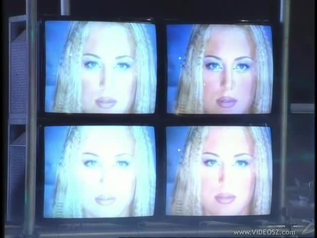 Virtualia 1: Cyber Sex (Private) Screenshot 1