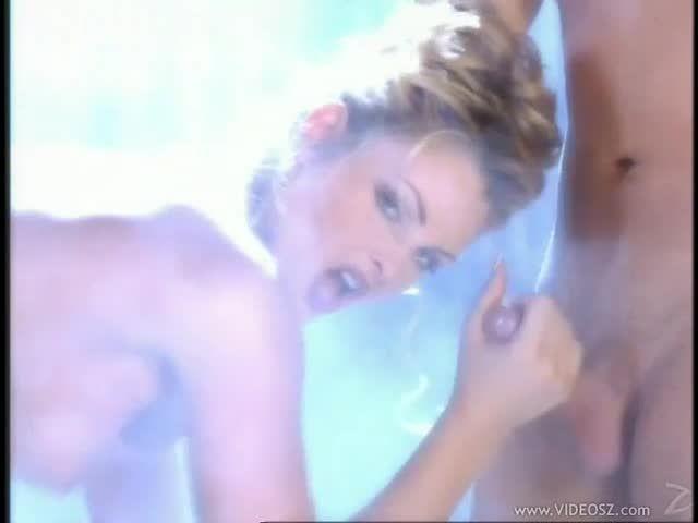 Virtualia 1: Cyber Sex (Private) Screenshot 7