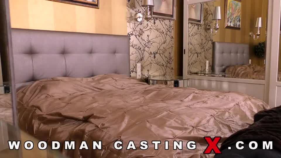 Nana casting (WoodmanCastingX / PierreWoodman) Screenshot 4