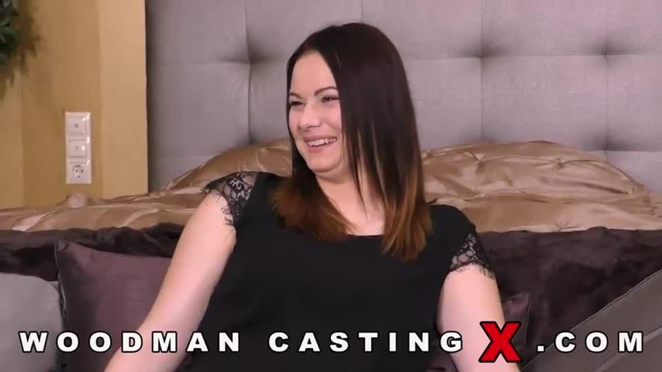 Nana casting (WoodmanCastingX / PierreWoodman) Screenshot 5