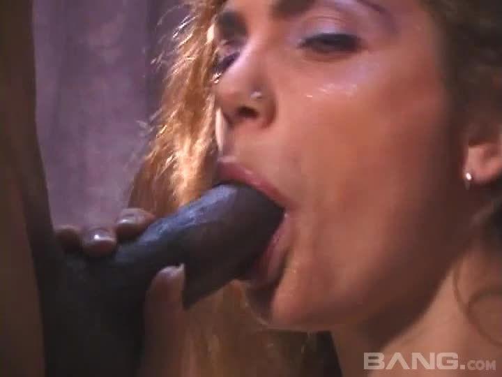 Gangland 41 (Devil's Film) Screenshot 2