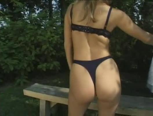 Debauchery 5 (Diabolic Video) Screenshot 0