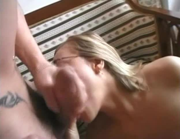 Rocco's True Anal Stories 13 (Evil Angel) Screenshot 9