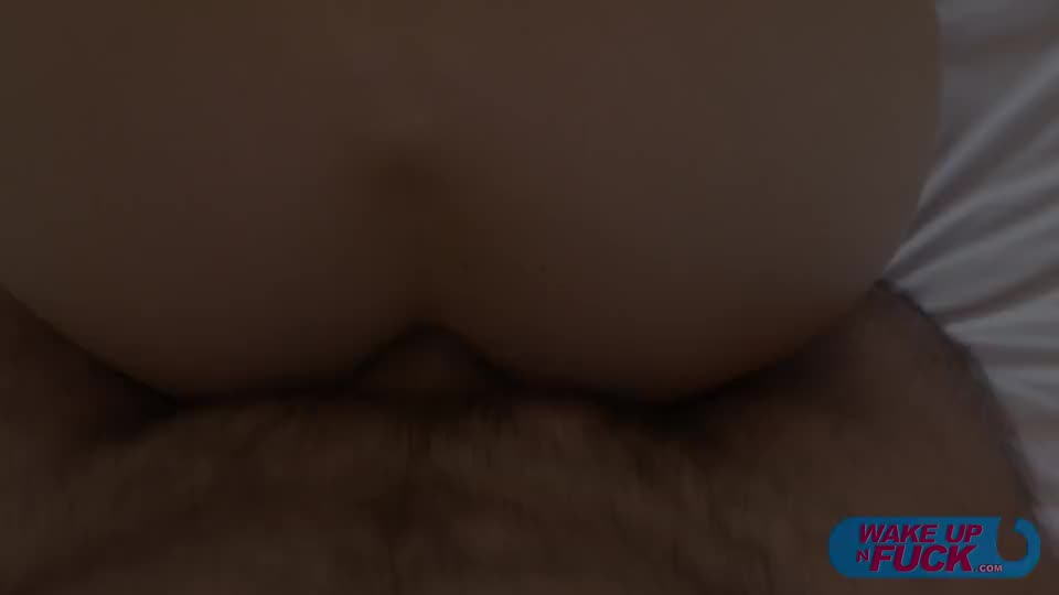 [WakeUpNFuck / WoodmanCastingX] WUNF 216 - Rachel Adjani (DP)/(Natural Tits)