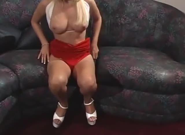 Anal Driller 2 (Legend Video) Screenshot 1