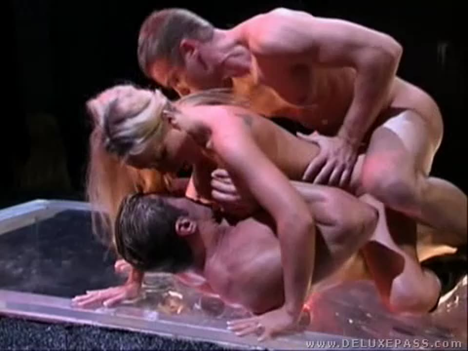 Women of Sin (Jill Kelly Productions) Screenshot 4