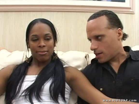 Her First Anal Sex 8 / Her First DP 3, 2006 (Pink Visual) Screenshot 0