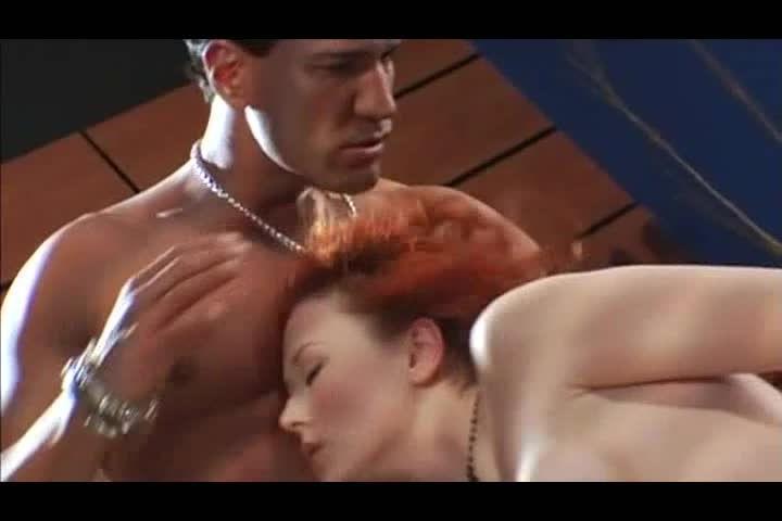 Passionate Love (Mach 2 Entertainment) Screenshot 0