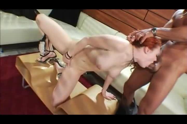 Passionate Love (Mach 2 Entertainment) Screenshot 1