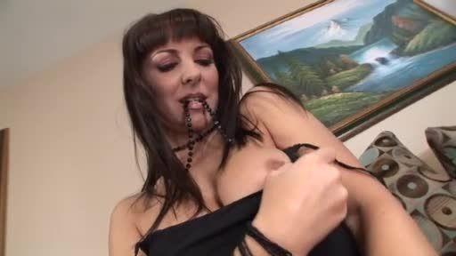 Come As You Please 2 (Diabolic Video) Screenshot 0