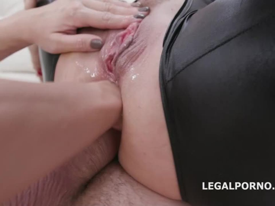 That insane 2 (LegalPorn) Screenshot 6