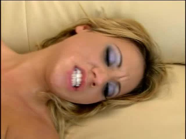 I'm A Big Girl Now 5 (Diabolic Video) Screenshot 6