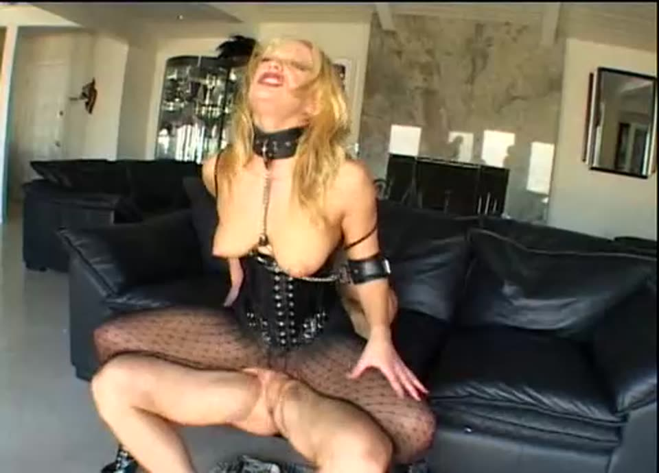 Balls Deep 5 (Anabolic Video) Screenshot 6