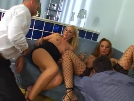 Romanian Angels (Evil Angel) Screenshot 1