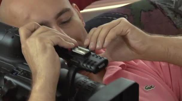 Doppelte Lust (Videorama) Screenshot 1