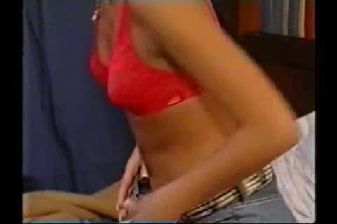 Teeny Exzesse 47: Junge Stuten, Gut Belastbar (Videorama) Screenshot 7