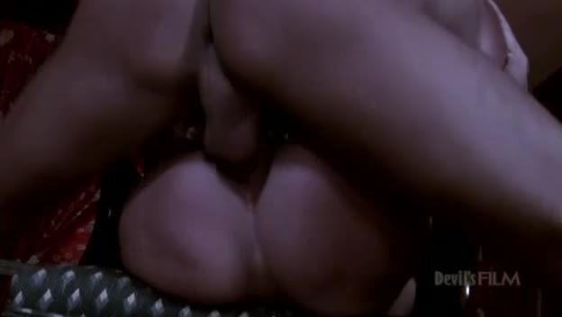 This Isn't The Twilight Saga: New Moon. The XXX Parody (Devil's Film) Screenshot 9