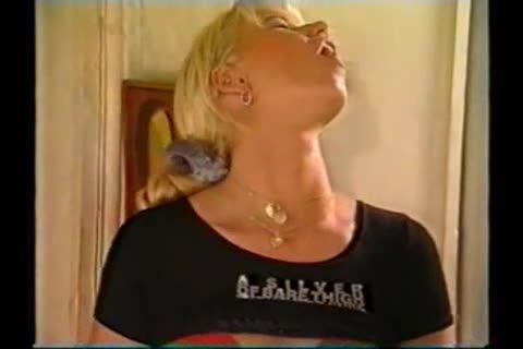 Teeny Exzesse 47: Junge Stuten, Gut Belastbar (Videorama) Screenshot 8