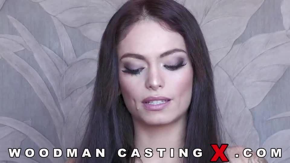 Casting X 227 (WoodmanCastingX) Screenshot 0