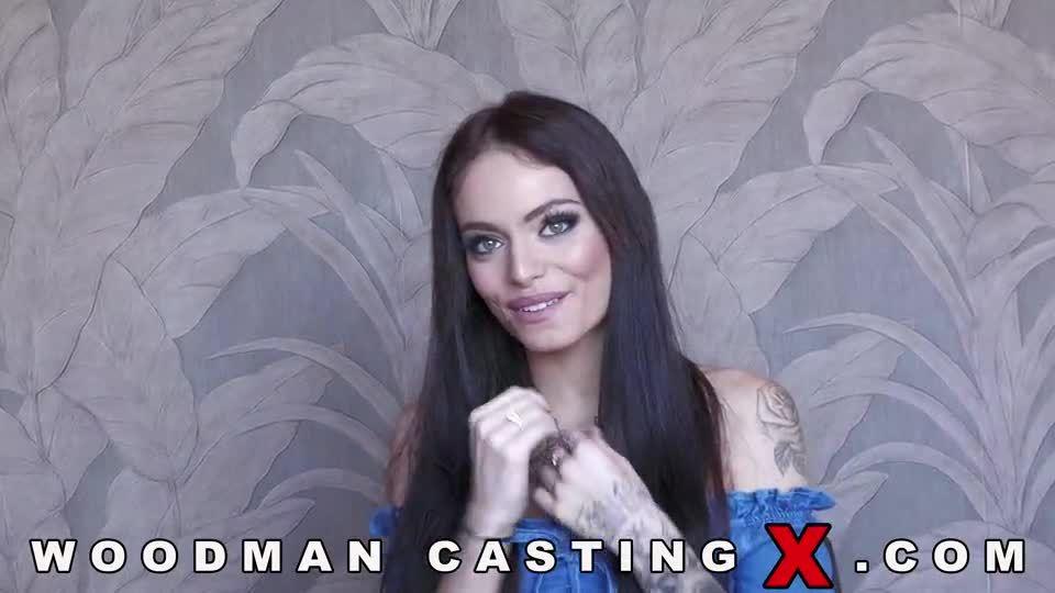 Casting X 227 (WoodmanCastingX) Screenshot 1