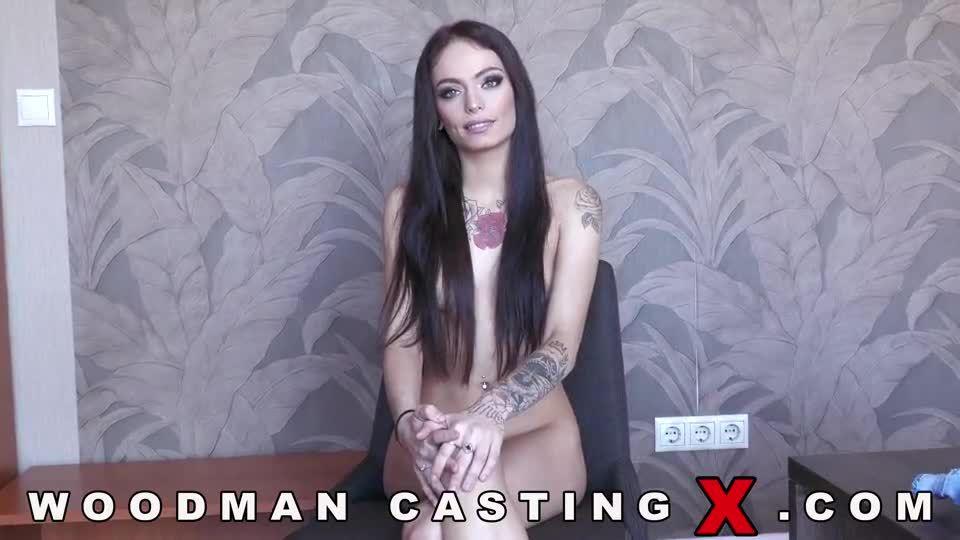 Casting X 227 (WoodmanCastingX) Screenshot 2