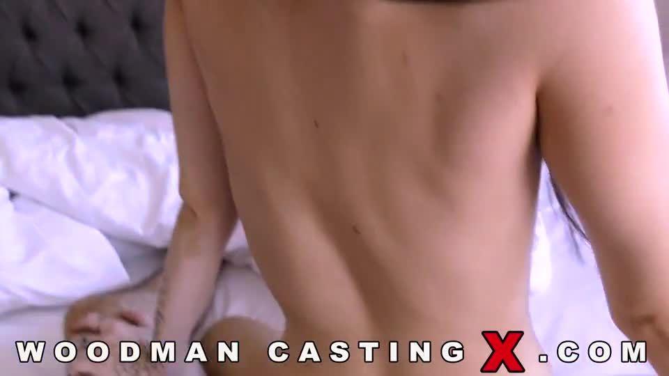 Casting X 227 (WoodmanCastingX) Screenshot 7