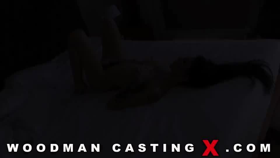 Casting X 227 (WoodmanCastingX) Screenshot 8